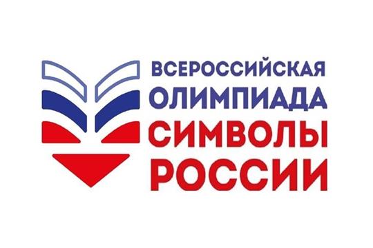 http://www.odbvrn.ru/usersfiles/bez-imeni-1_jyv0djmi.jpg